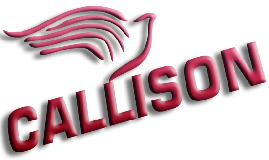 Callison Appliance & Air