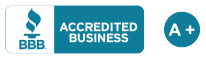 bbb-a-plus-accredited-business